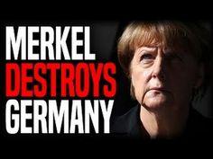 SO SIEHT ES AUS!! Etwas, das Jasinna, aber kein Deutscher sagen darf...