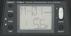 #Futaba6J 2.4G Entra ya a » » » » »www.manoloshobbies.co y haz tu pedido. Especificaciones, Fotos del producto y Precios » » »http://manoloshobbies.co/?product=sistema-de-6-canales-2-4ghz-de-equipo-de-radio