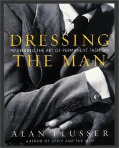 The Urban Gentleman | Men's Fashion Blog | Men's Grooming | Men's Style | Tag archive for books