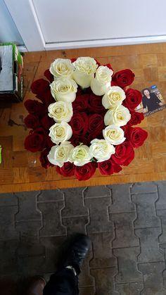 Floral Wreath, Boxes, Wreaths, Home Decor, Floral Crown, Crates, Decoration Home, Door Wreaths, Room Decor