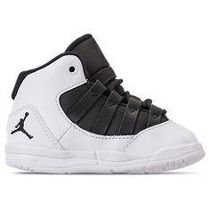 nike air max infuriare 2 basso scarpa moda maschile di basket