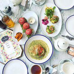 La tendencia gastronómica a seguir en 2017 para aumentar ventas