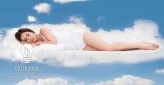 Porque razão gostaremos nós tanto de dormir? Será preguiça ou uma necessidade do nosso organismo? Sabia que pasamos um terço das nossas vidas a dormir? O nosso organismo está programado para ao fim de algumas horas de actividade fazer uma pausa – um restabelecimento de energia. Estudos comprovam que uma soneca de 40 min aumenta … Continued
