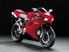 Ducati Superbike 848 (2010) -  Hersteller:Ducati Land: Baujahr:2010 Typ (2ri.de):Superbike Modell-Code:k.A. Fzg.-Typ:k.A. Leistung:125 PS (92 kW) Hubraum:849,4 ccm Max. Speed:248 km/h Aufrufe:1.684 Bike-ID:2238