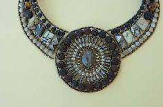 About Me Blog, Beaded Bracelets, Detail, Jewelry, Look, Fashion, Jewelery, Jewellery Making, Jewlery