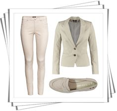 Fall Color Palette, Capsule Wardrobe, Suit Jacket, Breast, Coral, Suits, Jackets, Fashion, Down Jackets