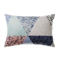 Home Republic Tutti Frutti Cushion, cushion, cushions