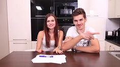 slovakia, love, and gogomantv image Youtubers, Find Image, Love, Amor
