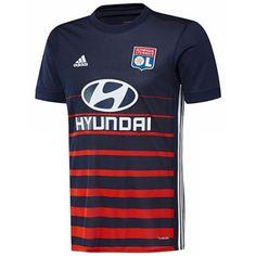 Olympique Lyonnais Jerseys Cheap 334950453