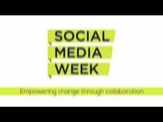 Social Media Week Torino 2012