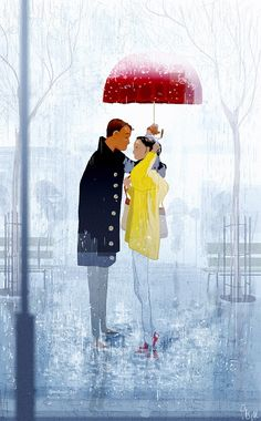 Wellll...Thank you Handsome. by PascalCampion on DeviantArt