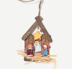 Christmas Ornaments, Holiday Decor, Blog, Home Decor, Christian Christmas, Christmas Is Coming, Christ, Decoration Home, Room Decor