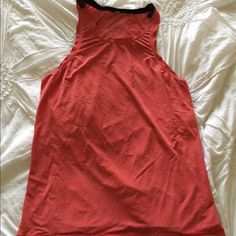 Lululemon silverscent tank top Pre owned men's size small tank top with silverscent feature lululemon athletica Tops Tank Tops