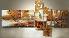 Модульная картина ,как часть интерьера в вашем доме. | Интернет-Магазин OvLGroup| Санкт-Петербург |Туры и Аренда Авто