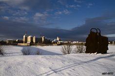 Torgau, DE