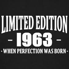 Olen viritetty versio vuoden 1963 alkuperäismallista, osaamiseni pohja on luotu laadulla ja siinä on kaikki uudet ominaisuudet. I am a fine tuned version of 1963 original model, with a high quality knowledgebase that has all the latest updates.