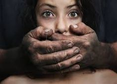 Bildergebnis für abused child