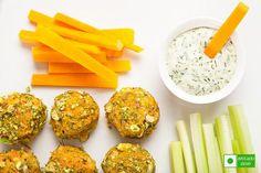 Вкуснейшая закуска из морковки!. Обсуждение на LiveInternet - Российский Сервис Онлайн-Дневников