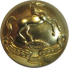 Collectible antique and vintage military uniform clothing buttons from navy, air force and army uniforms for sale. Vintage Military Uniforms, Uniform Insignia, Buttons For Sale, Canadian Army, Army Uniform, Armed Forces, Brass, Navy, Antiques