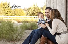 Family ©derksen photography