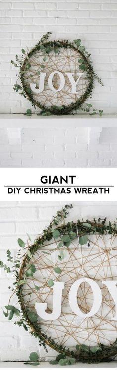 kerstdecoraties met groen - MakeOver.nl