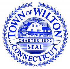 Wilton Historical Society Craft Show