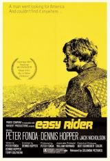 Easy Rider Domestic Poster, A Man Went Looking For America And Couldn't Find It Anywhere. With Yellow Tone Peter Fonda Photo Movie Poster Art Inches x 36 Inches), Easy Rider One Sheet Domestic Poster, Easy Rider Posters/Wall Art, Easy Rider Merchandise Easy Rider, Dennis Hopper, Man Go, Movie Poster Art, America, Memes, Yellow, Products, Meme