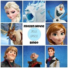 They are obviously not to be worn (what a pitty! ) They´ll be wonderful for a Wedding or a Sweet Sixteen Party . They are also perfec. Frozen Movie, Frozen Party, Cupcakes Frozen, Frozen Christmas Tree, Christmas Ideas, Frozen Birthday Theme, 4th Birthday, Birthday Cards, Frozen Bebe