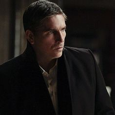 "Why ""Person Of Interest"" Is The Most Subversive Show On Television"