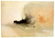 sir William Turner, I need this one in my livingroom