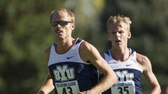 BYU Takes 6th at NCAA Championships