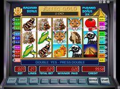 Играть в игровые автоматы онлайн бесплатно без регистрации 777 год запрета на игровые автоматы в россии