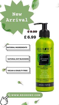 Natural Hair Growth, Natural Hair Styles, Geranium Oil, Hair Loss Treatment, Dandruff, Summer Hairstyles, Geraniums, Hair Hacks, Healthy Hair