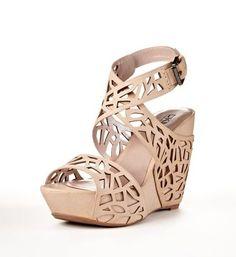 cadcaeb29b3f 24 Best Ayakkabı Modelleri images