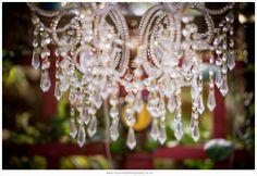 The enchanted garden Enchanted Garden, Garden Styles, Fairytale, Photoshoot, Flowers, Photography, Wedding, Fairy Tail, Valentines Day Weddings