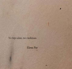 El amor es libertad, no dominación. Text Quotes, Book Quotes, Words Quotes, Sayings, Inspirational Phrases, Motivational Phrases, Pretty Quotes, Cute Quotes, More Than Words
