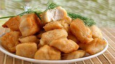 Вы никогда бы не подумали, что куриное филе может быть настолько сочным и мягким! Попробуйте приготовить по этому рецепту карбонад из курицы и убедитесь в этом сами!