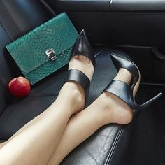 1c80e5bc15d 8 Best Ugly Sandals are in! images in 2014 | Shoes sandals, Being ...