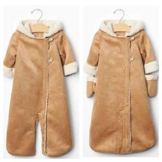 littletrendsetter: Cutest jacket ever! | Kids/ Baby Fashion ...