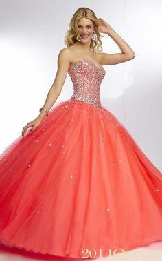 Quinceanera Dress Quinceanera Dresses