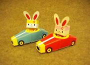 free printable paper toys, tooo cute!     http://www.scn-net.ne.jp/~chick/toylava/t_download.htm