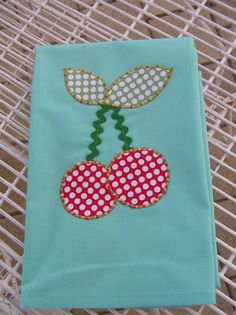 198 best sew cute kitchen towels pot holders etc images rh pinterest com