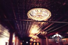 Historic West Bottoms Event Space located in the Street Bridge Historic District of Kansas City Missouri, the new Kansas City destination! Event Space Rental, Event Venues, Kansas City, Special Events, The Past, Chandelier, Ceiling Lights, Antiques, Modern