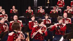 """John Philip Sousa's March, """"The Washington Post"""" """"The President's Own"""" United States Marine Band recorded John Philip Sousa's march """"The Washington Post"""" on March, 3, 2009, in the John Philip Sousa Band Hall at Marine Barracks Annex in Washington, D.C. This video was recorded for the National Museum of the Marine Corps gallery titled """"A Global Expeditionary Force 1866-1916,"""" where visitors will find an interactive Marine Band exhibit."""