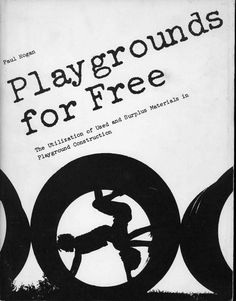 playgrounds for free