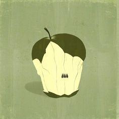 del árbol de la ciencia del bien y del mal no comerás; porque el día que de él comieres, ciertamente morirás