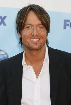 "Keith Urban Photos - ""American Idol"" Grand Finale 2009 - Arrivals - Zimbio"