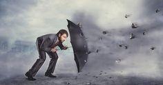 Wie bereitest du dich auf Angriffe Satans und Umsturzversuche des Bösen vor?