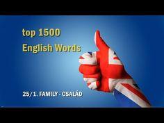 top1500 – EMBERI TULAJDONSÁGOK 2. - YouTube