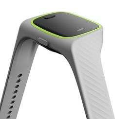 Product design / Industrial design / 제품디자인 / 산업디자인 / smartband  / samsung / www.s2victor.com